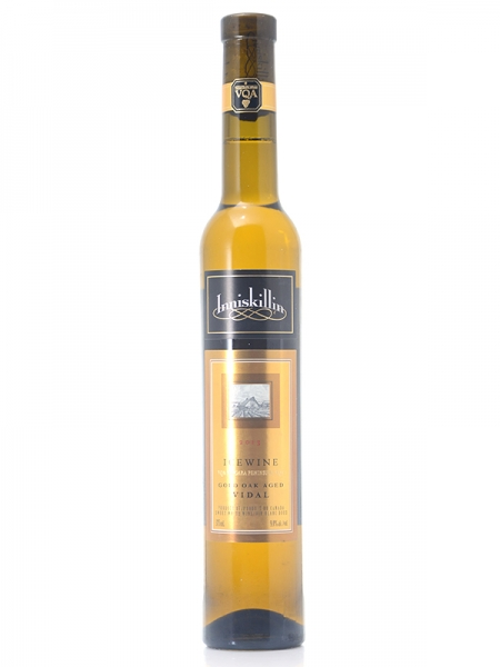 2013 Inniskillin Gold Vidal Ice Wine