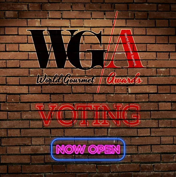 WGA Public Voting For Your Favourites Continues!