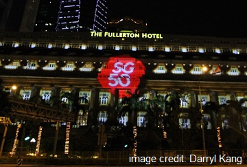 SG50 and SEA Games will help hotel sector rebound in 2015: analysts