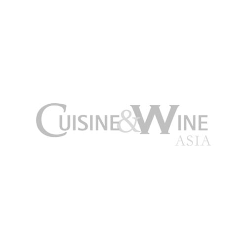 Singapore: The overall champions of the Culinary Olympics