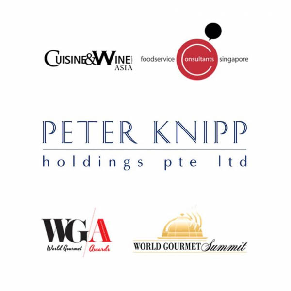 A Message From Us at Peter Knipp Holdings To You: We Will Be Working From Home!