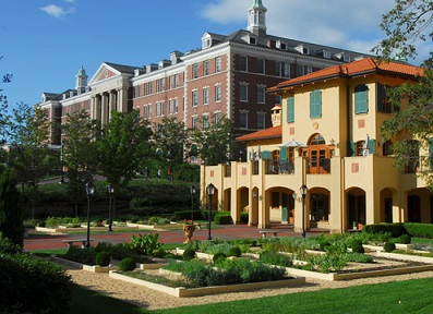 Culinary Institute of America sets up business school