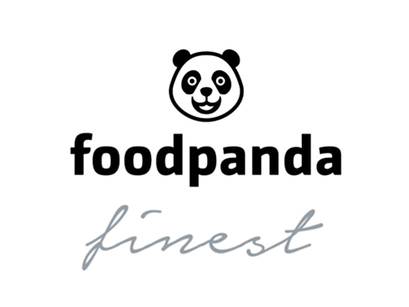 Foodpanda now delivering fine dining options to your doorstep!