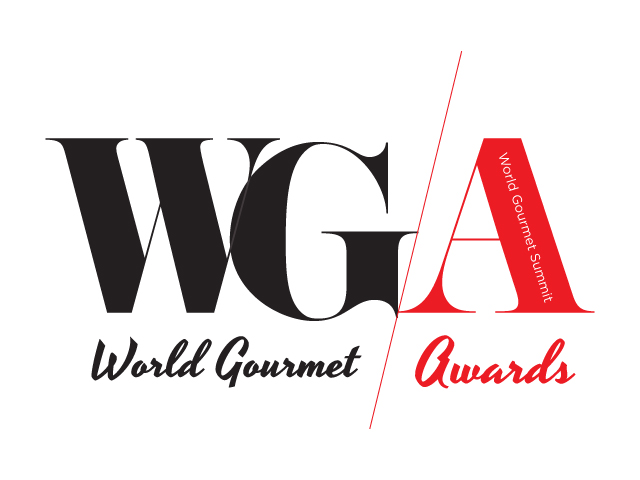 Hurry, Nominate Your Faves for the FIRST ROUND of the World Gourmet Awards Nominations!